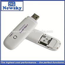 OEM Newsky unlocked 7.2mbps wireless modem