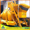 Extensively Used!18m3/h Productivity!JZM500 Concrete Mixer manufacturing for sale