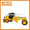 Véritable chinois tracteur niveleuse mitsubishi. sg18-3 pour la vente