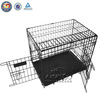 BSCI QQFactory China Wholesale Strong Cheap Dog Cages