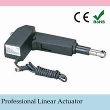 medical actuator Linear Actuator 12VDC/24VDC/36VDC