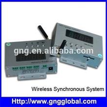 dmx rgb led controller wireless led lighting control system