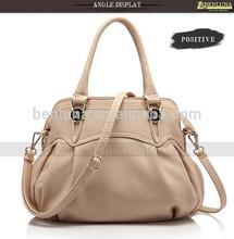 BENLUNA WOMEN PU HANDBAG Top bag brands bags brand international name brand school bag
