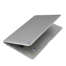 cheapest brand new laptops buy direct from china manufacturer laptop computer with high cpu