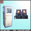 de calentamiento por inducción para la máquina de forjado en caliente del producto