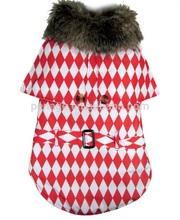 big dog coat wholesale