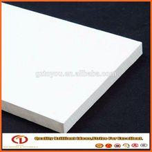 new design high quality 1mm pvc cover plastic sheet
