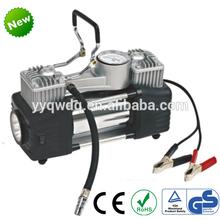 Высокое качество мини-электрический для накачивания шин для автомобилей