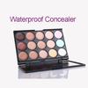 your own brand makeup,private label concealer palette,wholesale makeup