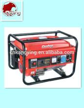 gasoline generator accessories