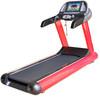 fitness equipment treadmill/autorized running machine