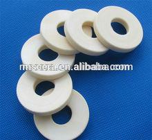 High precision alumina ceramic