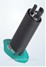 CITROEN electric injection Fuel pump for car