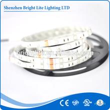 5050 Waterproof Green IP65 30led UL certificate shenzhen led