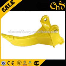 China high quality shantui bulldozer spare part dozer ripper