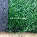 artificiale verde erba sintetica per campi da calcio