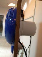 Hot sale underwater waterproof IP68 par56 led pool light