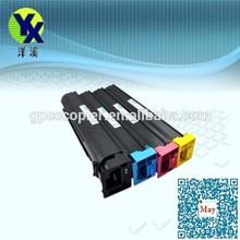 Konica Minolta Multifunctional & All-in-One Machines bizhub C652 C552 C452 TN613 Cartridges