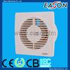 2014 Eco-friendly bathroom wall extractor fans 6 Inch VF-B6