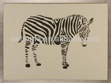 China traditional Animal Paper Cut Wall Art