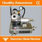 high precision end mill sharpener CE certificate high precision end mill grinding machine