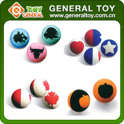 Wholesale Bouncing Balls, Bouncy Ball Vending, Bouncy Ball Vending Machine
