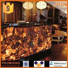 PFM popolare cinese di lusso onsale agata lapislazzuli pietra per Hotel& villa disegno di progetto