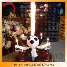Birthday theme decorative wholesale party supplies