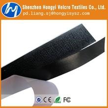 Professional industrial adhesive velcro