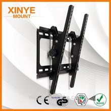"adjustable tilt wholesale tv wall mounts for 26"" to 55"" inch tv ceiling mount brackets"