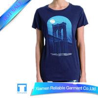 Advertising t shirt manufacturers bangalore, high quality t shirt manufacturers bangalore, OEM/ODM accept