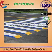 pavement marking paint