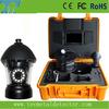 High-brightness underwater fishing video camera panning rotating camera TEC-Z710DS-F