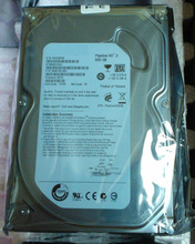 "3.5"" slim sata seagate 500gb internal hard drive"