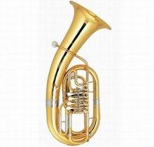 XPH004 High Grade Euphoniums, Brass Euphoniums