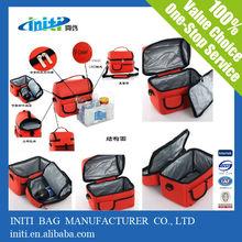cooler bag/ 2014 new product alibaba wholesale express cooler bag