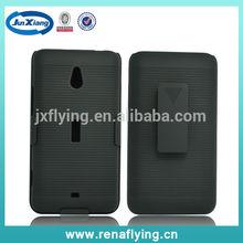 mobile phone case for Nokia lumia 1320 fancy case