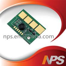 toner cartridge chips for Lexmark E260