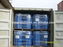 Liquid heat stabilizer methyl tin mercaptide pvc heat stabilizer for PVC pipe