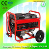 Hot Sale Electric Power Generator