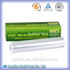 industrial plastic wrap wholesale industrial plastic wrap