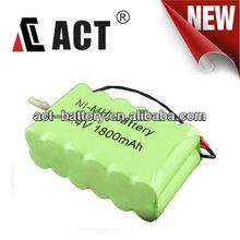 .Ni-Mh 14.4V 3500mAh APS Vacuum Battery for iRobot Roomba 500 510 530 550 580 610