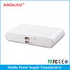 Low Price External Mobile Power Bank 9000mAh - 12000mAh