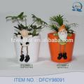 vietname vasos de cerâmica para bonsai