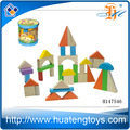 buena calidad jugueteseducativos bricolaje bloque de madera de juego para los niños h147546