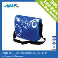 shoulder bag man/2014 china manufacturer alibaba website hot new product for 2014 shoulder bag man