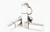 Alibaba portable hi speed super mini column gift can usb flash drive