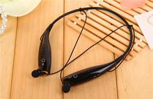 Wireless HV-800 Stereo Bluetooth Headset Headphone Neckband Style Earphone for LG Cellphone Smart Phones #6 HW020398