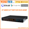 /product-gs/weisky-h-264-1080p-p2p-nvr-onvif-digital-8ch-1080p-16ch-720p-high-definition-with-lcd-and-keyboard-for-control-3g-cloud-1913220112.html