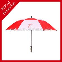 2015 promotional cheap umbrella dress